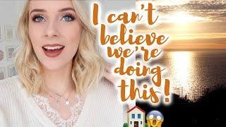 big house changes hair disaster weekly vlog 3