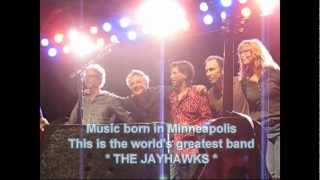 """""""You Shouldn't Hide Your Colors"""" The Jayhawks Tribute Film (Trailer)"""