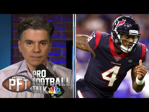 PFT Draft: Next QB to get first Super Bowl ring?   Pro Football Talk   NBC Sports