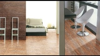 Sale .25 Cents A Sf Above Our Cost! Eleganza Tile Veranda: Alpine, Centre, Buckingham Wood Tile