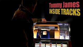 "Tommy James: Inside Tracks Episode 7 ""American Jukebox"""