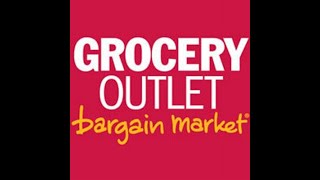 ☕️ Grocery Outlet Shop With Me…