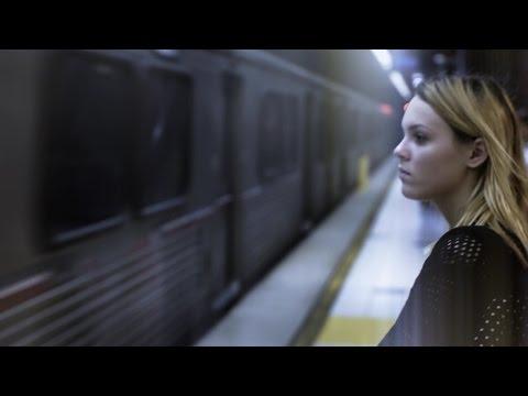 Broken Angels - Teaser Trailer