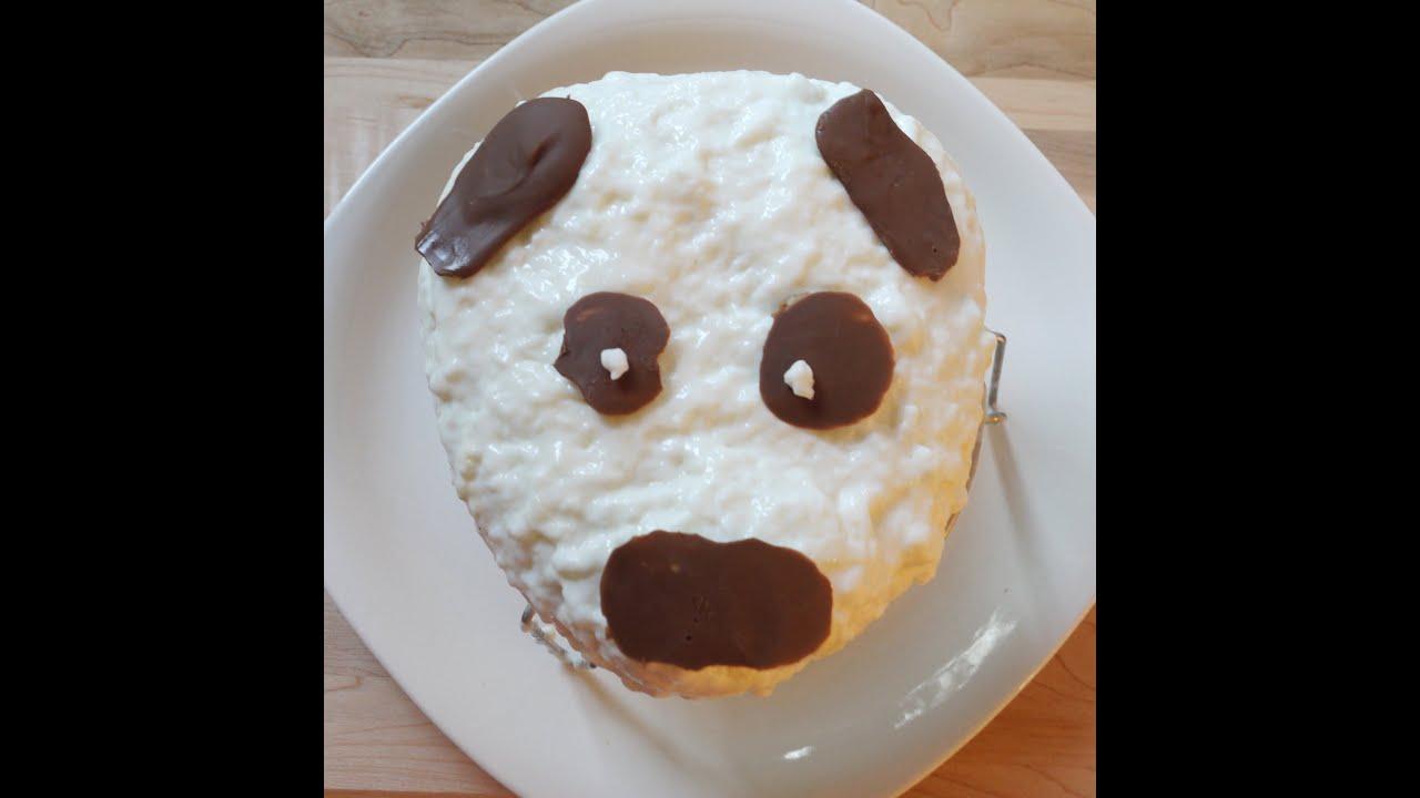Gram Flour Chocolate Cake