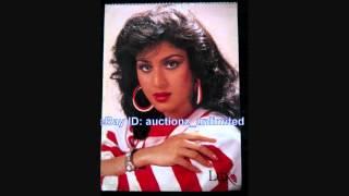 Tum Mujhe Achhe Lagte Ho - Aaj Ka Goonda Raaj (1992) Full Song