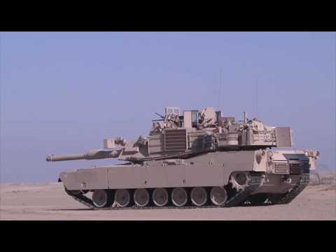 War | US ARMY MILITARY POWER IN KUWAIT ● BEST WEAPONS IN ACTION