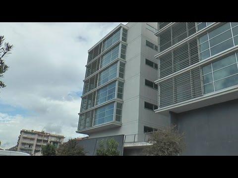 Nuovo Ufficio Giudice Di Pace : Gli uffici del giudice di pace di chiavari operativi nel nuovo