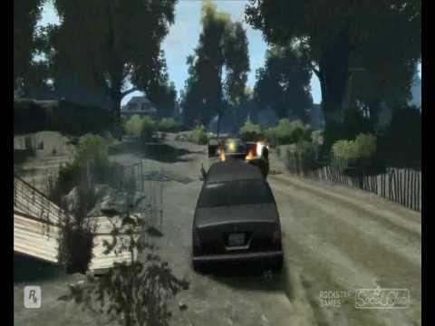 GTA Vice City (PC Game)
