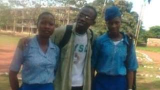 nysc and after