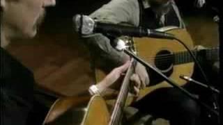 Tony Rice & Norman Blake - New River Train