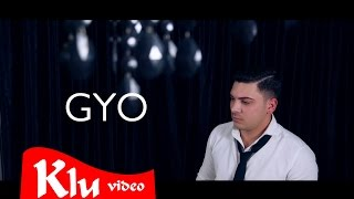 Repeat youtube video Gyo - Nu iubi ce nu-i al tau ( Oficial Video )