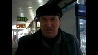 видео Раздел Строительство в Белгороде