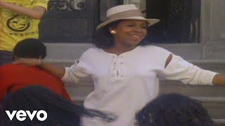 Gladys Knight & The Pips - Save the Overtime (For Me)