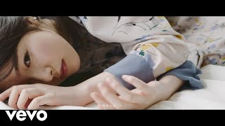 Gambar cover KIRINJI - killer tune kills me feat. YonYon