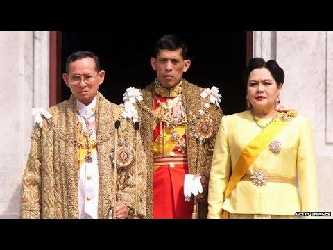 """ชาญวิทย์ เกษตรศิริ ชี้ สังคมไทยหมดยุค""""วันชื่นคืนสุข"""""""