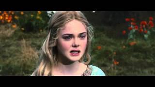 Малефисента - Злая фея (Фрагмент)