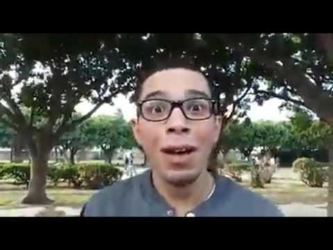 جديد فكاهة جزائرية أحسن مقاطع ضحك 13 2016 Algérie Humour