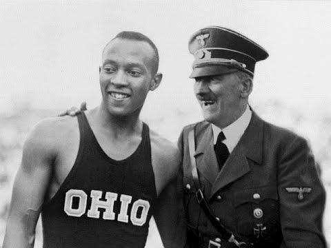 Resultado de imagem para negro nazista