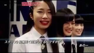 2017年末のfujiyamafightclub より.