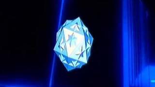 Tron - I'm Blue