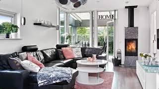 Gambar cover 4 casas modernas con sus planos que te van a encantar