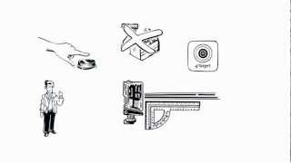 EN | Baumer | O500 - The new performance category in optical sensor technology
