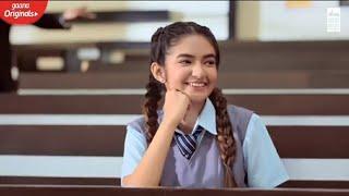 new-2019-love-song-chudi-jo-khanki-haathon-mein-yaad-mujhe-satane-lagi-bhigi-bhigi-raaton-mein