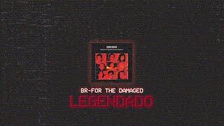 Blonde Redhead - For The Damaged + For The Damaged Coda [Legendado - PT BR]