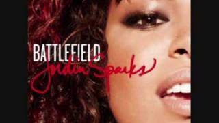 Watch Jordin Sparks Watch You Go video