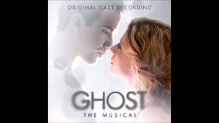 I'm Outta Here - Ghost The Musical (Original Cast Recording)