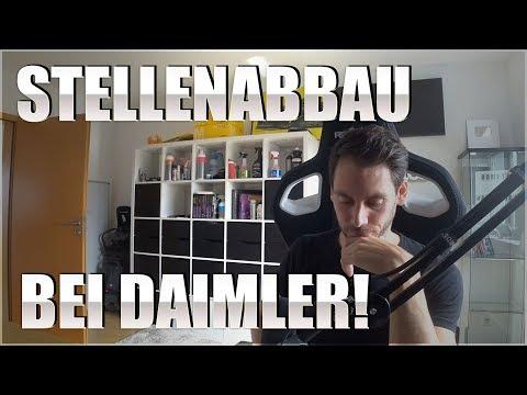 Tesla baut Gigafactory bei Berlin in Brandenburg | Daimler baut 1100 Stellen ab | Oli