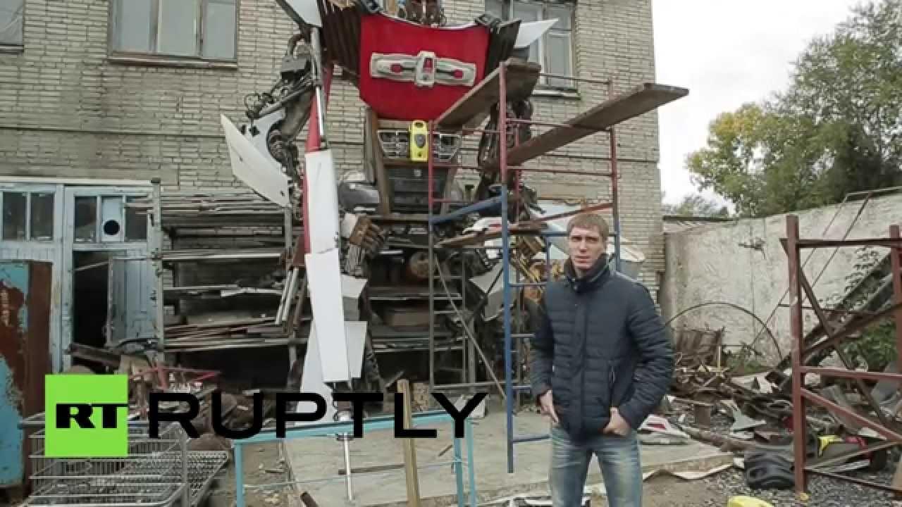 Недвижимость Новосибирска продажа новострои трейдин