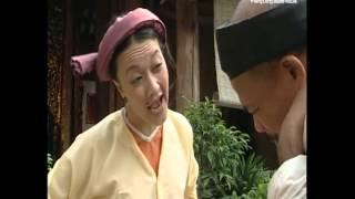 Hài Tết : RÂU QUẶP - Tập 1 Phim hài dân gian hay nhất