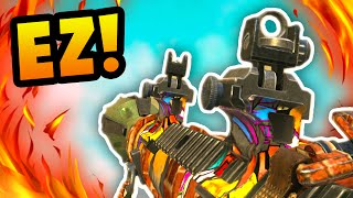 flawless gun game match live w tbnrfrags call of duty black ops 2