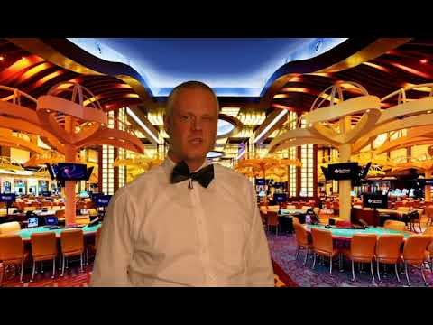 2017 Raleigh Chamber of Commerce Campaign: Casino Royal James Bond