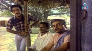 Uzhaithu Vazhe Vendum Movie Part 01