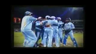 Popular 2015 Cricket World Cup & 2011 Cricket World Cup videos