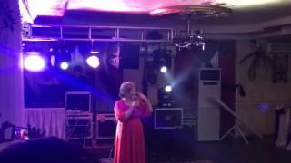 Песня мамы,  дочери на свадьбу