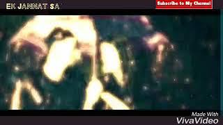 Punjabi video | whatsapp status | sad song | hamari adhuri kahani | by Mohsin Khan