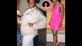Men Treat Me Differently After 100 Pound Weight Loss (Part 1)