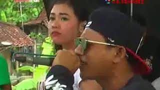Video NEW BATRAS GT   AKU CAH KERJO PUTRI PP ft MR BONCEL download MP3, 3GP, MP4, WEBM, AVI, FLV Juli 2018