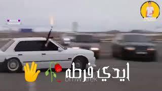 حلات واتس مهرجان كلو عامل انو حبيبي 😴💔💭