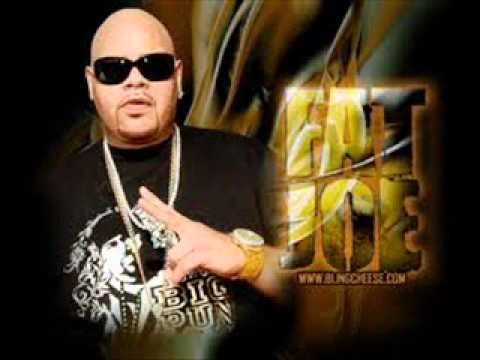 Fat Joe Whats Love Album 83