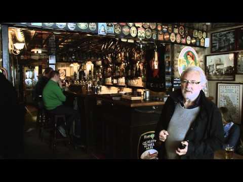 Charlie's Pub Copenhagen