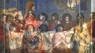 Codex Faenza: Non ara may pieta questa mia dona