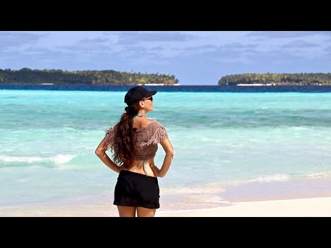 Is this The Best Island in the World? Chagos, Indian Ocean   22 South   Ep.81