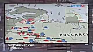 ВИДЕО БОМБА: ПЛАНЫ США ПО УНИЧТОЖЕНИЮ РОССИИ УКРАИНЫ СЕКРЕТНЫЕ ДОКУМЕНТЫ Часть 3(Украина: 23072014 ВИДЕО БОМБА - ПЛАНЫ США ПО УНИЧТОЖЕНИЮ РОССИИ УКРАИНЫ СЕКРЕТНЫЕ ДОКУМЕНТЫ Часть 3., 2014-07-23T23:16:08.000Z)