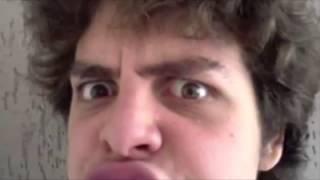 Repeat youtube video Tomás e seu 64DD.