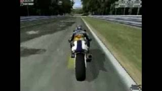 Superbike 2001 PC Games Gameplay_2001_10_30_4