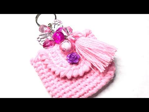 Amigurumi Crochet Bear Sleeper Free Pattern - Amigurumi Crochet ...   360x480